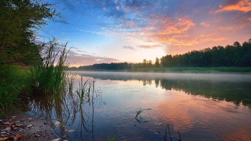 Piskovets, Russia