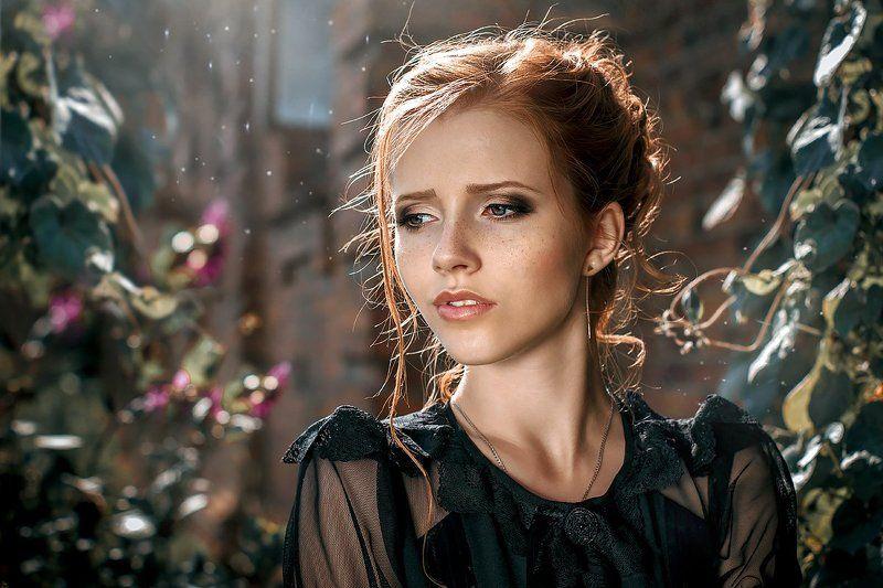 Darya Chebakova, Belarus