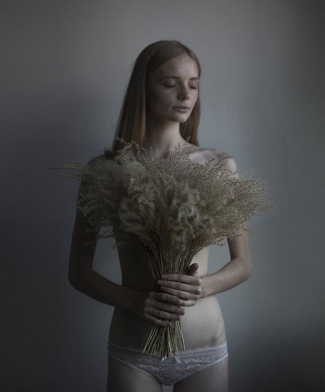 Mariya Mylnikova, Russia