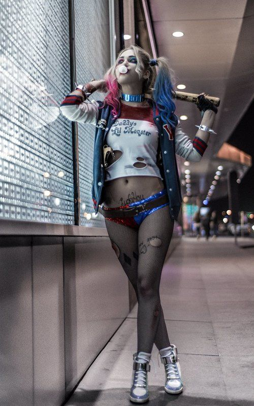 harleyphoto preview