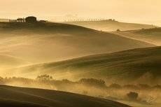Tuscan horizont