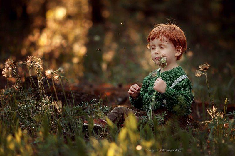 Мальчишки...особая философия детства!photo preview
