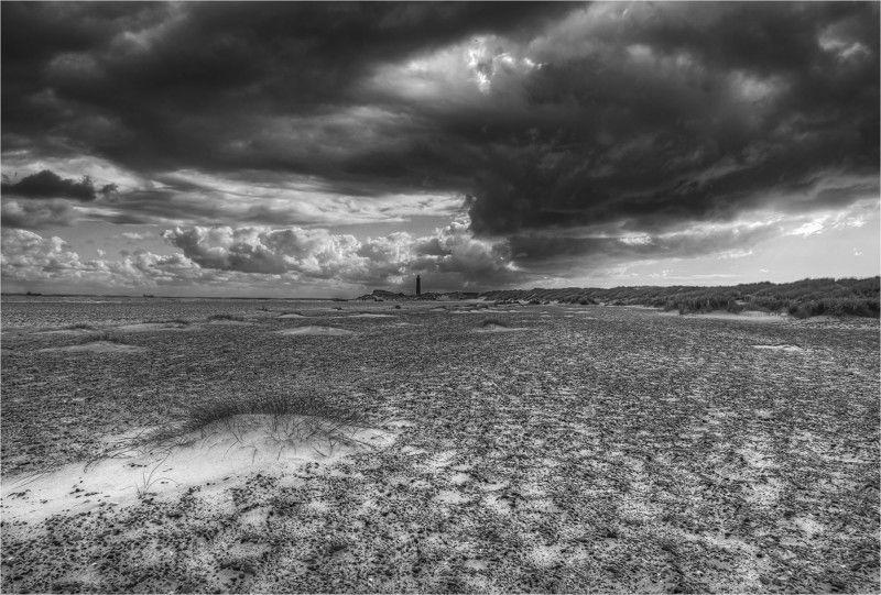 skagen, denmark, lighthouse, скаген, дания, маяк [skagen]photo preview