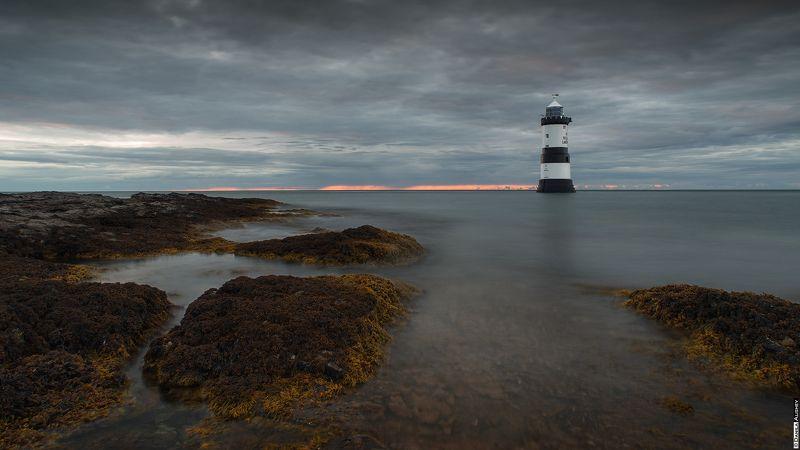 Penmon Lighthousephoto preview