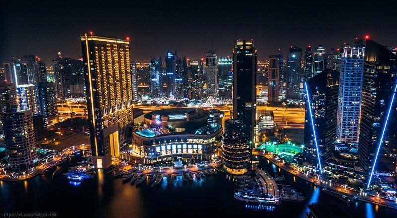 beauty, city, color, dubai, light, nikon, town, travel Краски Дубаяphoto preview