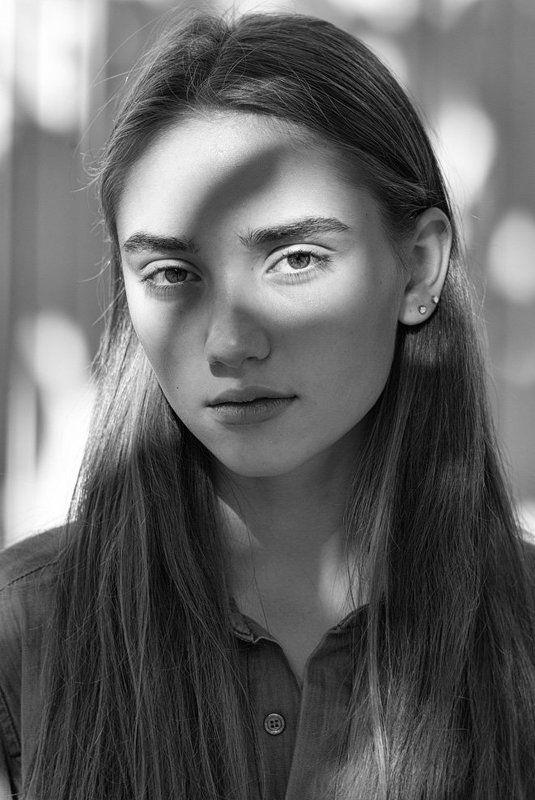 portrait Anastasiaphoto preview