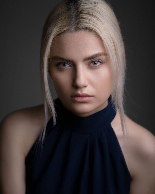 portrait,girl aşkphoto preview