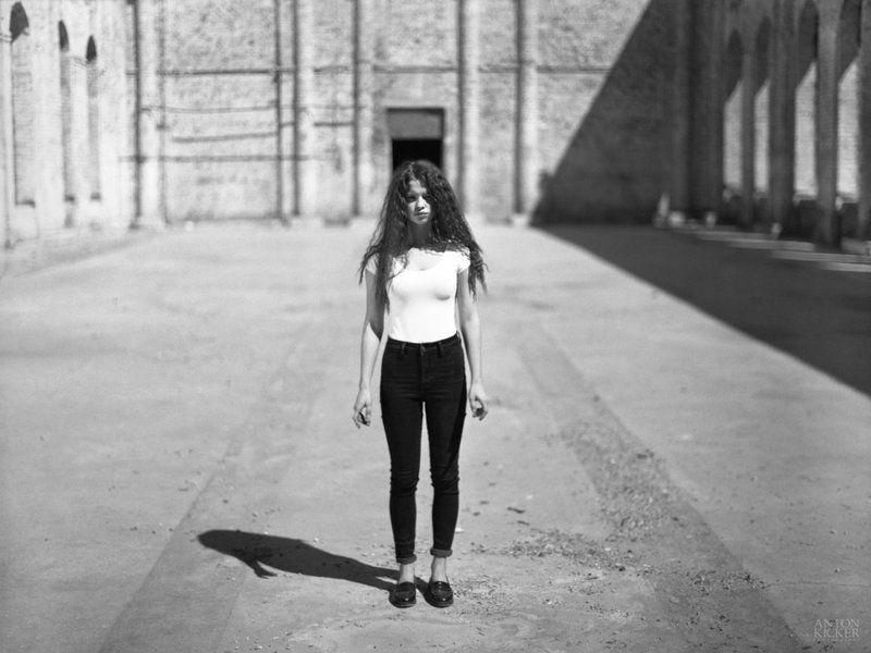 film, contax, kodak, medium format Anastasiaphoto preview