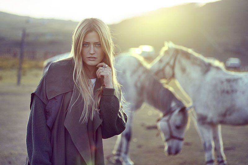 Angelina, Fashion, Ganzo, Gumuda, Model, Mongol, Mongolia, Photography, Russian, Sarycheva, Ulaanbaatar, Urlan Angelina Sarychevaphoto preview