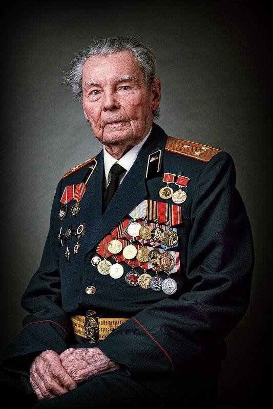 лица, победы, фотограф, дмитрий, жамков Лица Победыphoto preview