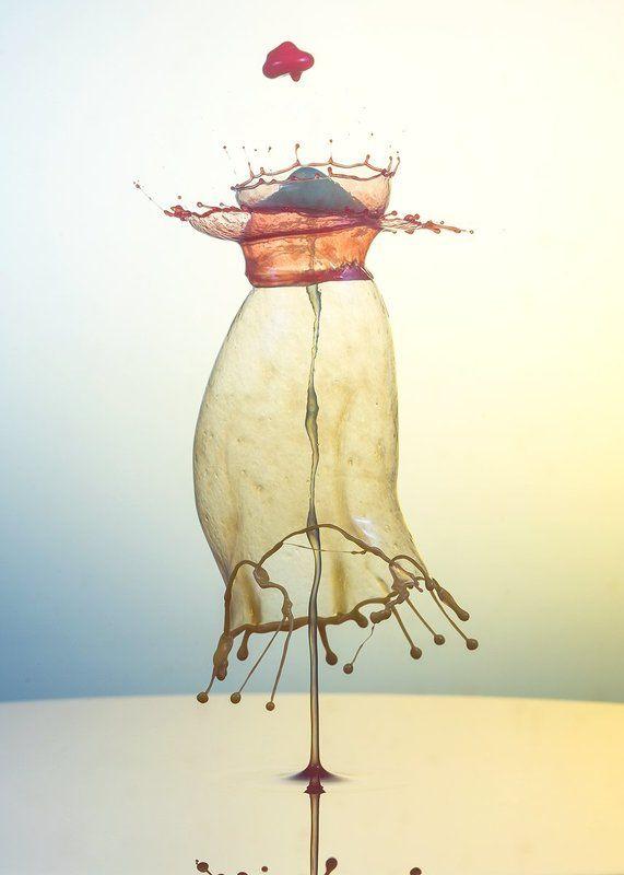 waterdrop,splash,liquid,art,abstarct, abstarct waterdropphoto preview
