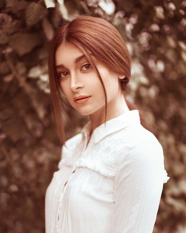portrait, face, model, eyes, natural, lighting, retouching, oranges,  Nooraphoto preview