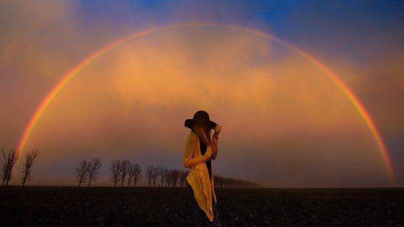 Rainbowphoto preview