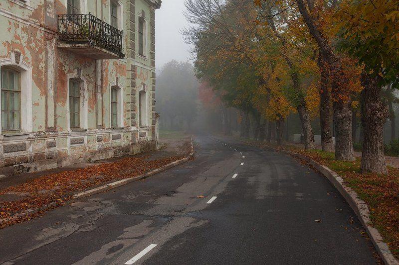 2016, осень, нарва Нарвская осеньphoto preview