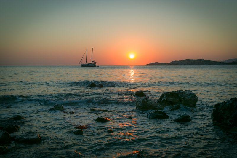 Один день в Грецииphoto preview