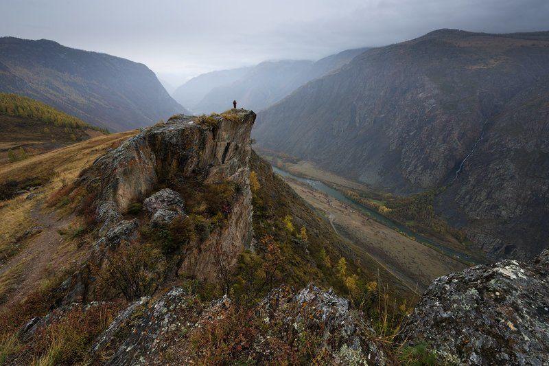Перевал Кату-Ярыкphoto preview