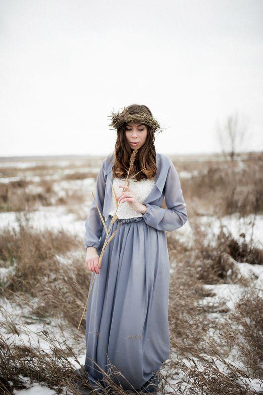 girl,nikon,russia,девушка,красота,портрет,фотографмариямальгинаволкова ***photo preview