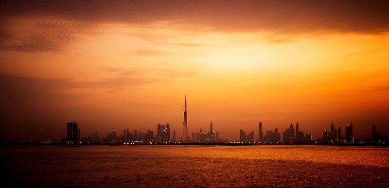 city, dubai, sunshine, light, color, landscape, beauty, life, travel, nikon, journey Sunshinephoto preview