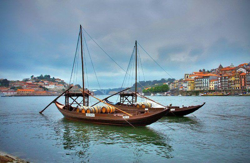 Porto, Португалияphoto preview