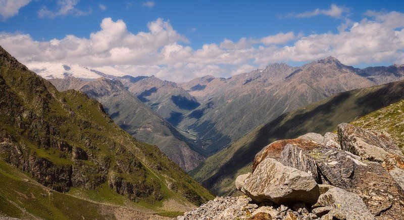 Больных горами, С праздником!!!photo preview