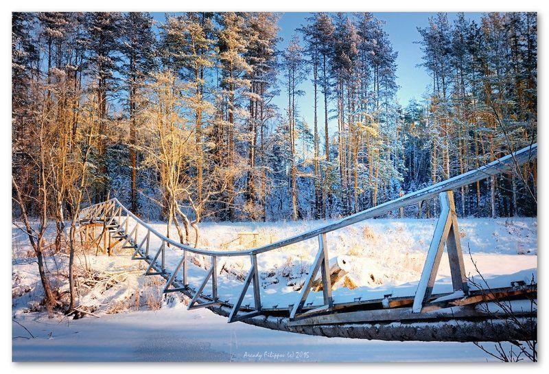 Winter viewsphoto preview