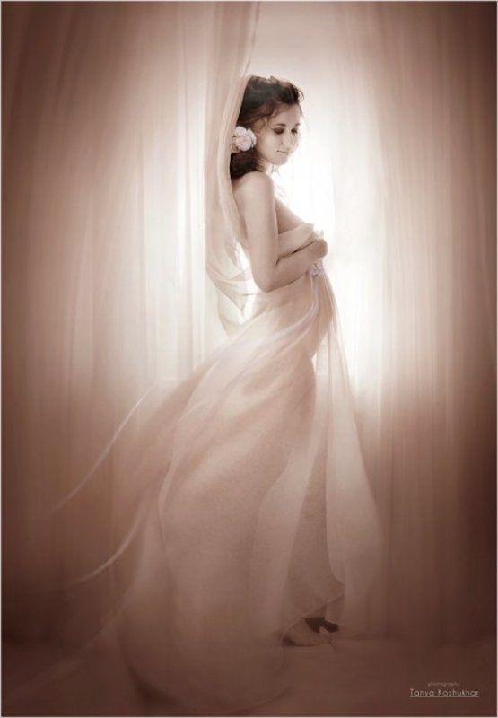 моя, беременность Состояние счастья!photo preview