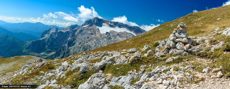 Путь к вершинеphoto preview