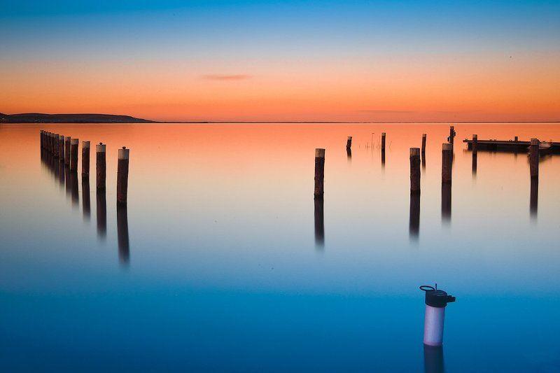 Balaton Lake, HUphoto preview