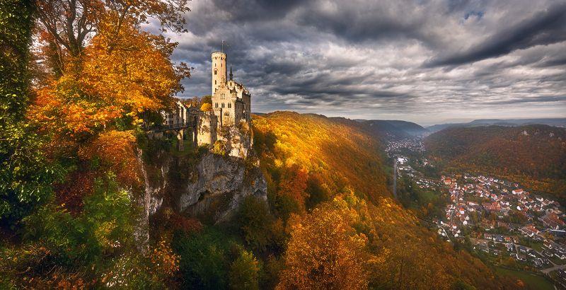Castle...photo preview
