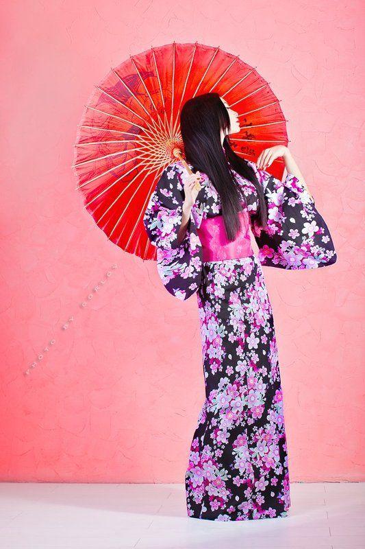 tea, japanese, portrait TeaTimephoto preview