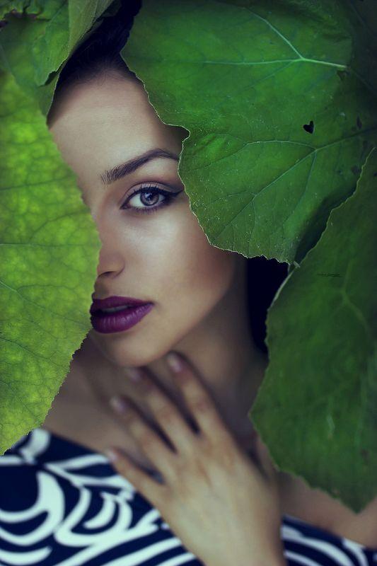 #beauty # beautyful #color #natural #naturallight #girl # model #photoshot #photo #photography #eyes Alexandrina photo preview