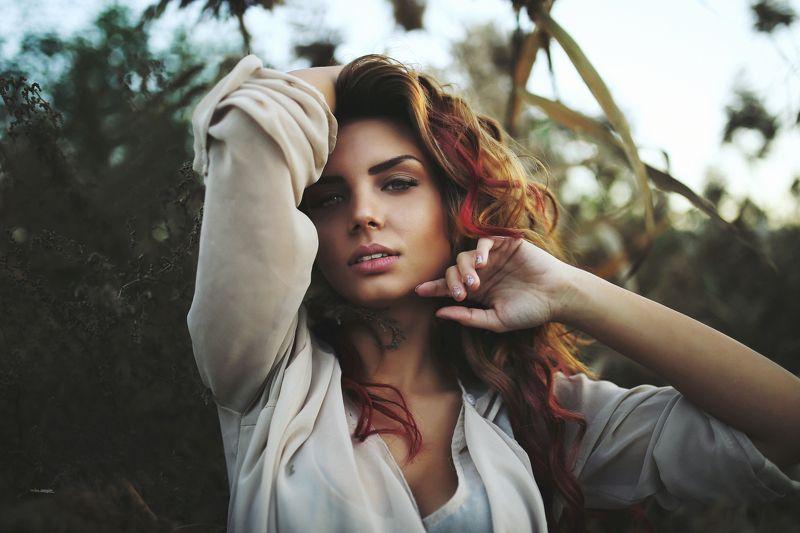 #beauty, #beautyful, #model, #photo, #naturallight Maryaphoto preview