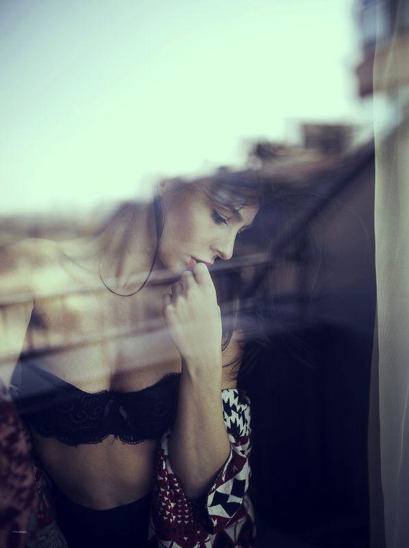 #beauty #photo #natural # natural #naturallight #woman #popular #portrait #popularphoto Деница photo preview