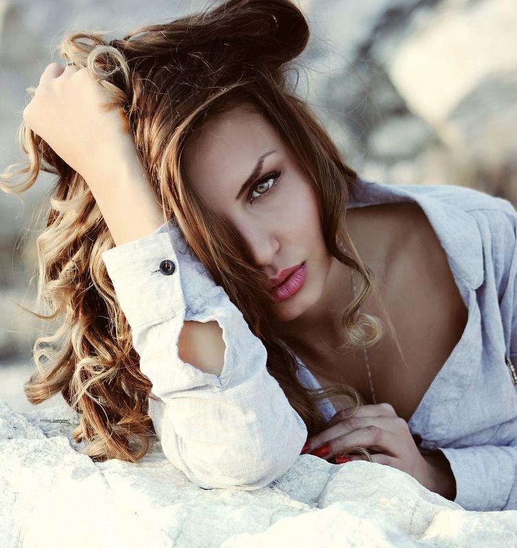 #beauty #photo #model #natural #popular #light #6D #sigma #art #photography  Мария photo preview