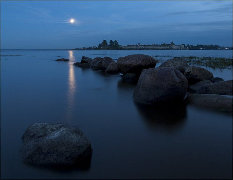 Ночьphoto preview