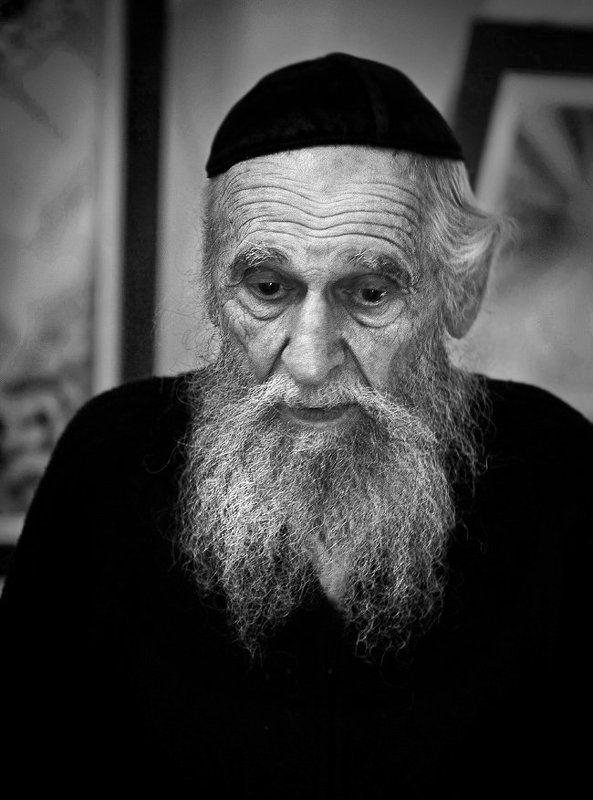 израиль, иерусалим, художник, задумчивость Думы, думыphoto preview
