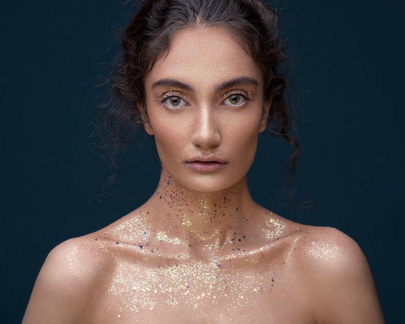Face,portrait,girl,photo,light,beauty Deliaphoto preview