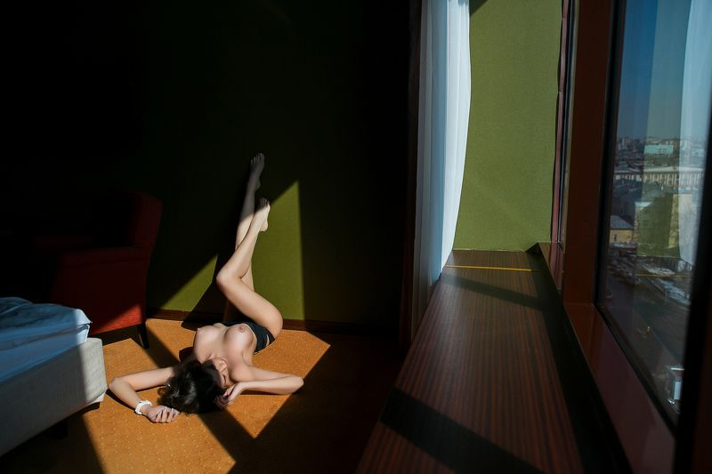 maerspro, maersmodels, girls, nude, art. Park-inn с Женейphoto preview