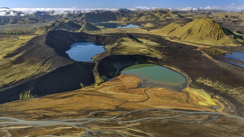 исландия, iceland Планета Исландияphoto preview