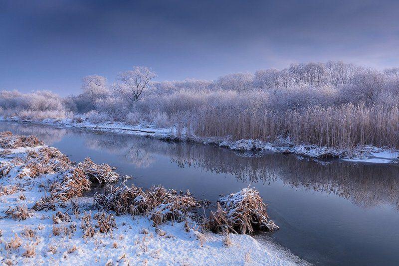 Breath of Winterphoto preview