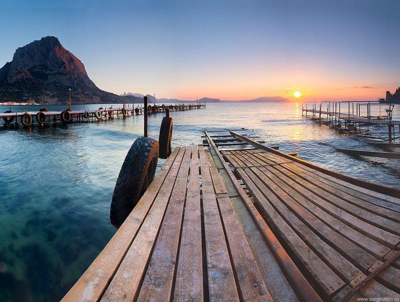 крым, судак, море, пляж, волна, горы, пейзажи крыма, фотограф крым, фотограф ялта, новый свет Новый Светphoto preview