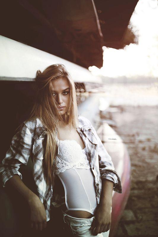 #model #photo #beauty #hair #popular #portrait #art #sigma #canon  Виктория photo preview