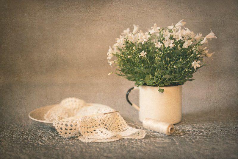 crochetingphoto preview