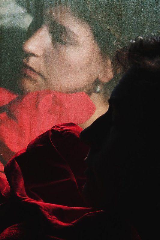 Вераphoto preview