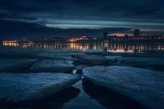Последний вечер зимы
