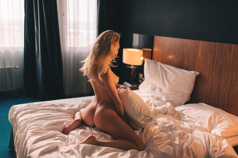 Отельные историиphoto preview