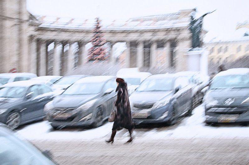 Санкт-Петербургphoto preview