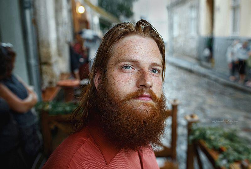 people portraite man dzhulirina irinadzhul photo preview