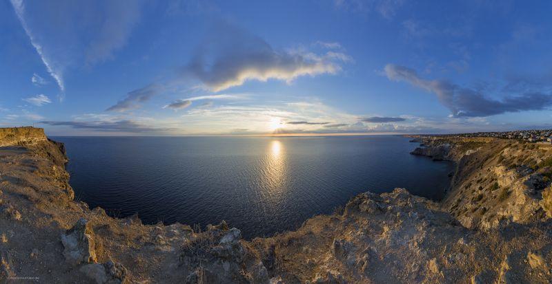 Крым. Фиолентphoto preview