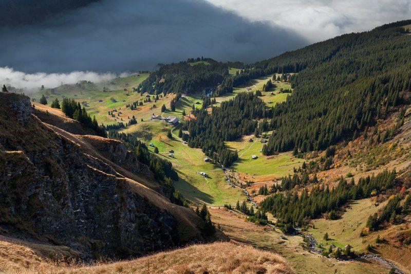 switzerland. alps. sky. overphoto preview